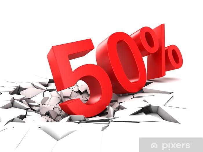 Rabatt procent