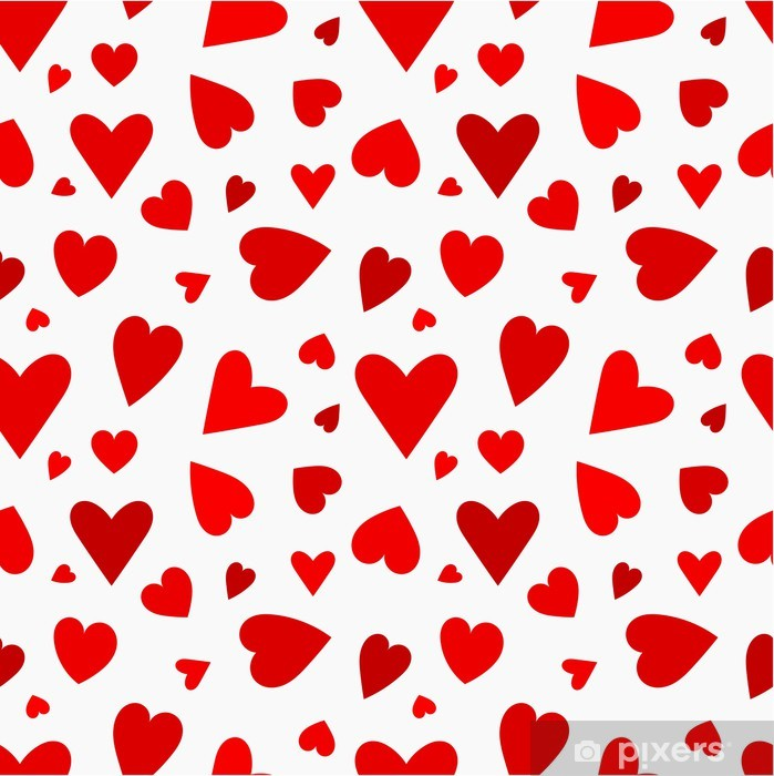 Vektorgrafiken Herz Muster Vektorbilder Herz 1