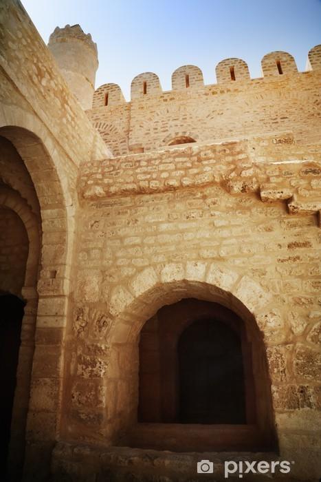 Papier peint Forteresse à Sousse, Tunisie • Pixers® - Nous vivons pour changer