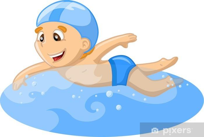 Глагол плавать картинки