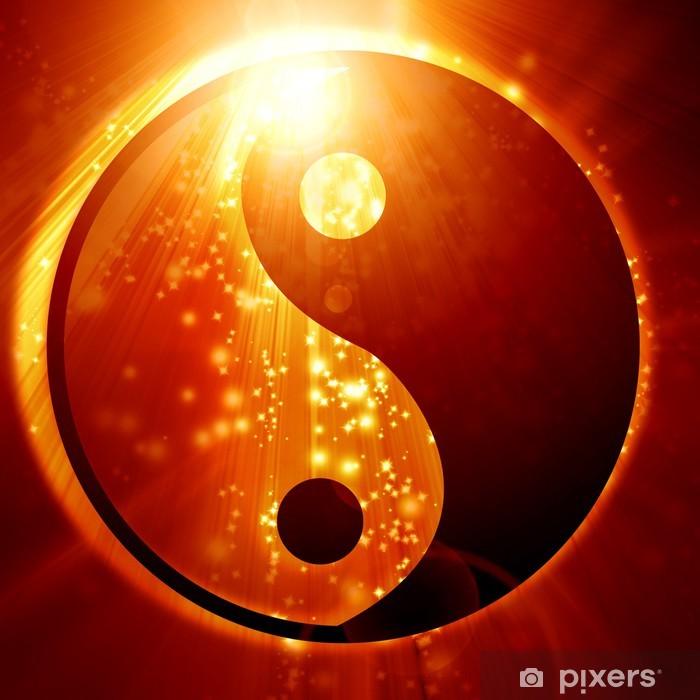 Bildergebnis für yin yang