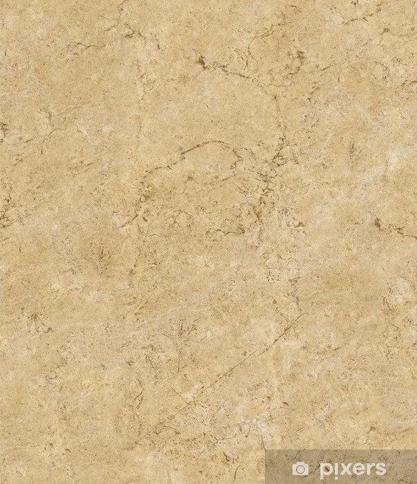 Brown Marble Texture Background High Resolution Wall