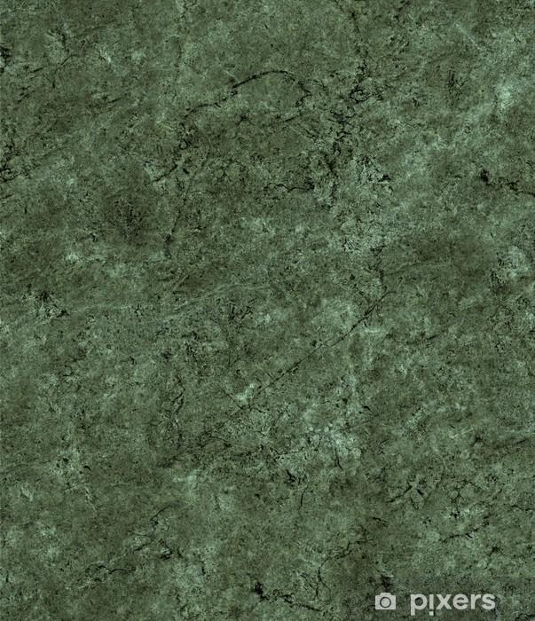 Adesivo Trama Di Marmo Verde Di Sfondo Alta Risoluzione Pixers