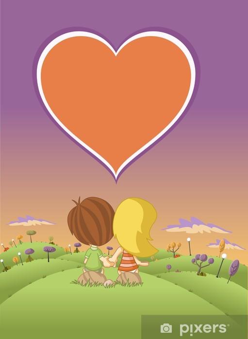 Cartoni animati per insegnare l inglese ai bambini