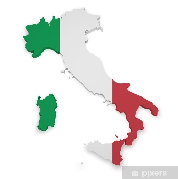 Orient Express Grossengottern Karte.Karte Italien