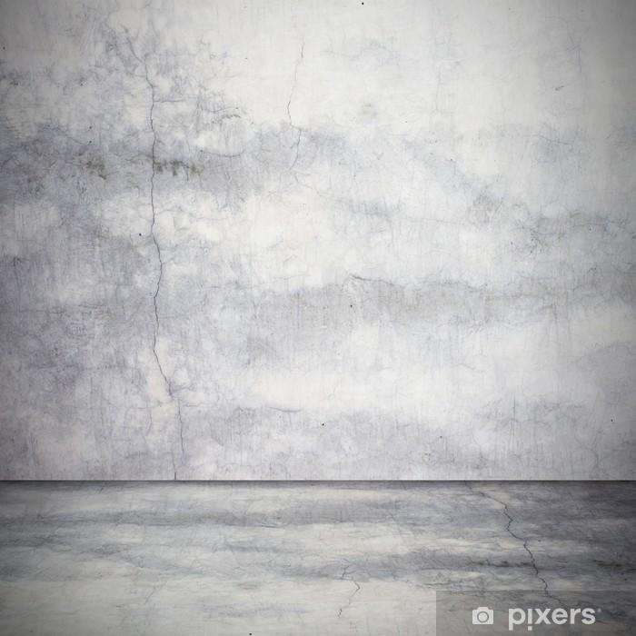 Naklejka Pixerstick Wnętrze - Tematy