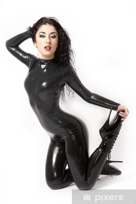 Rylan recommend best of heels high girls black
