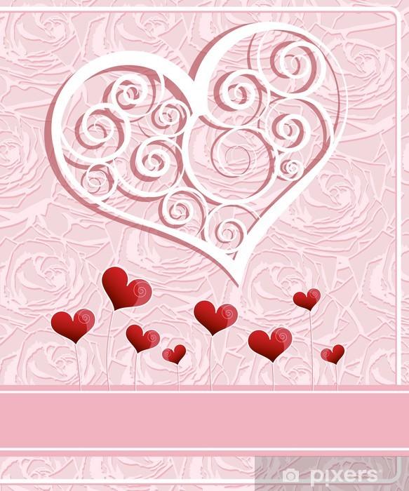 Sticker Pour Ordinateur Portable Conception De Carte D Invitation Carte De Mariage