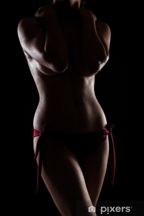 Opinion indisk flicka naken i en strand