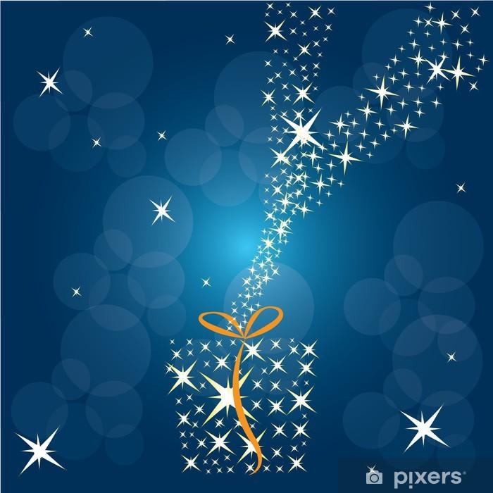 Sticker Pixerstick Anniversaire - Célébrations
