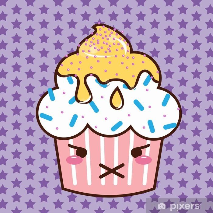 картинки для личного дневника пироженки наверное единственный цвет