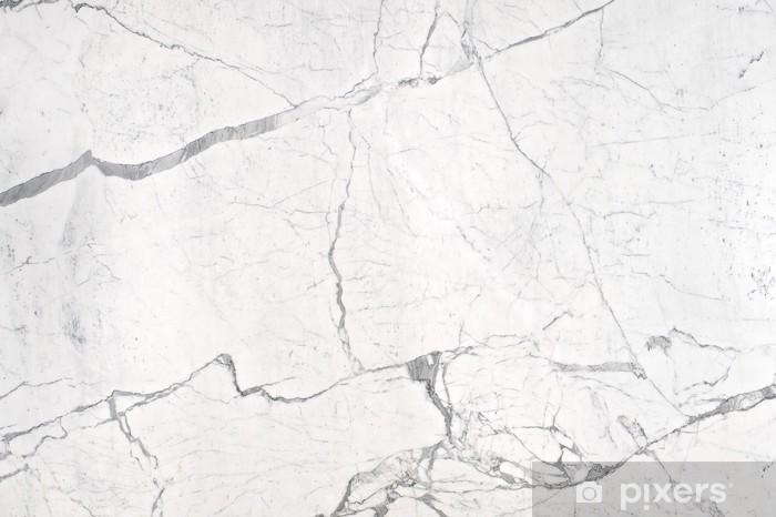 Vinyl-Fototapete Marmor-Granit-Onyx Texture - Rohstoffe