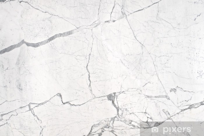 Mural de Parede em Vinil Marble-Granite-Onyx Texture - Matéria Prima