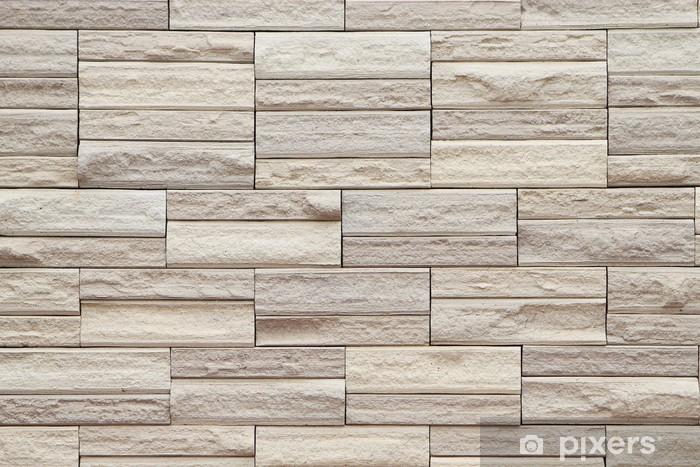 Carta Da Parati Moderna Texture.Carta Da Parati Moderno Texture Muro Pixers Viviamo Per Il