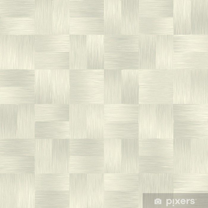 Seamless Texture Wall Mural Pixers