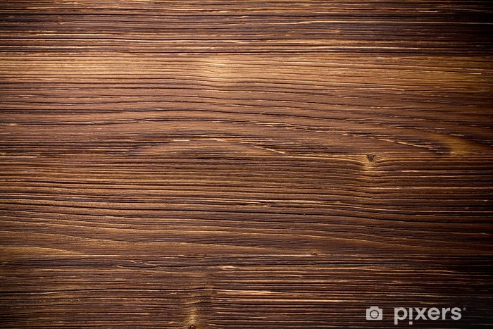 Adesivo per tavolo scrivania texture di legno pixers for Adesivi per legno