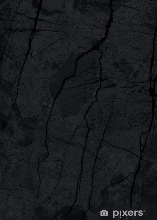 Black marble texture Wallpaper Black Marble Texture high Resolution Vinyl Wall Mural Textures Pixers Black Marble Texture high Resolution Wall Mural Pixers We