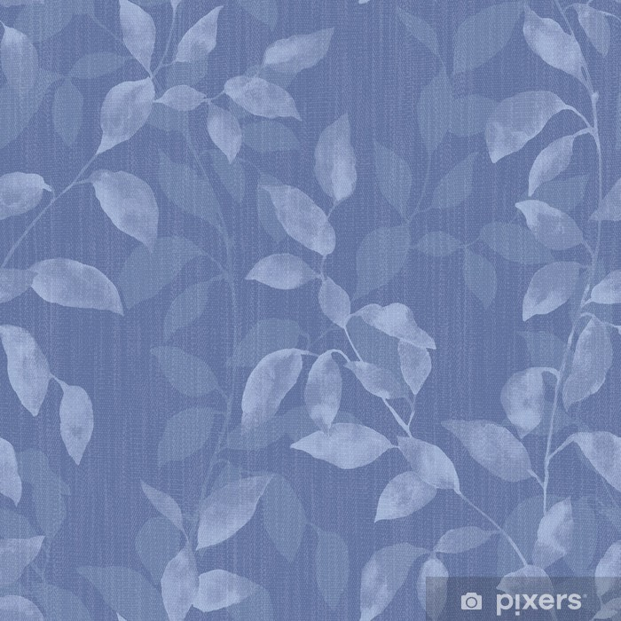seamless pattern Poster - Art and Creation
