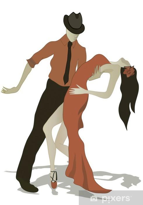 salsa taneční webová stránka gay seznamka mexiko
