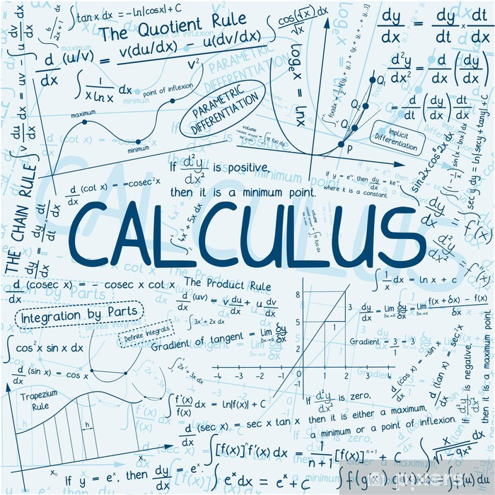 u0026quot calculus u0026quot  theme  mathematics math maths function science