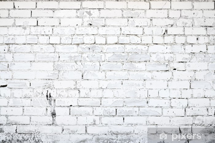 Tavolino Lack Bianco.Adesivo Per Tavolino Lack Bianco Muro Di Mattoni