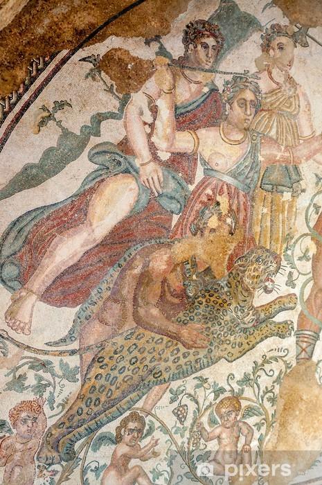 fotobehang-mozaieken-in-villa-romana-del-casale.jpg.jpg