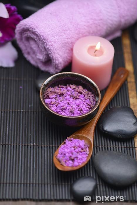 Pixerstick Aufkleber Gesundheits-und Beauty-Behandlung Objekte in Kurort - Beauty und Körperpflege