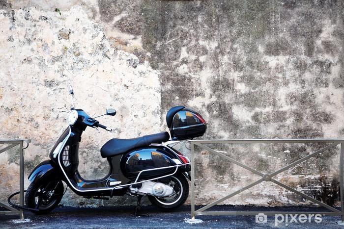 Fotomural Estándar Antibes # 59 - Vacaciones