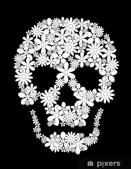 Schwarz Weiss Bilder Grafik