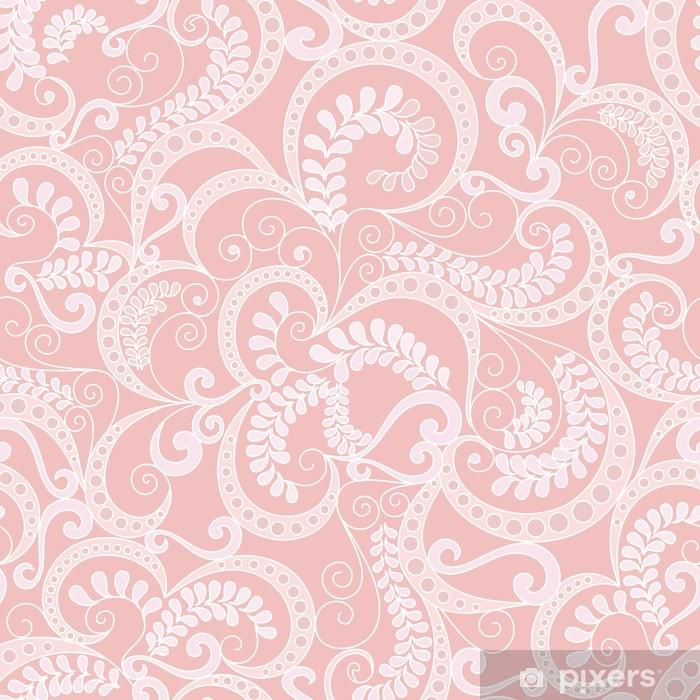 5x7ft Art Stoff Fotografie Hintergrund Rosa