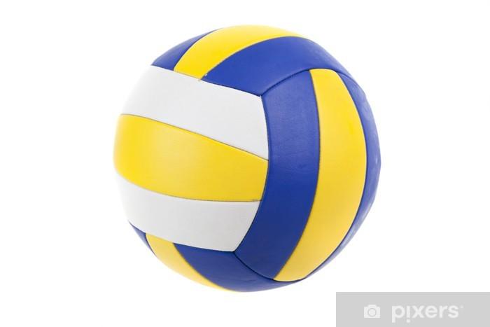 Imagenes De Balones De Voleibol Animados Www Imagenesmy Com 970748396551a
