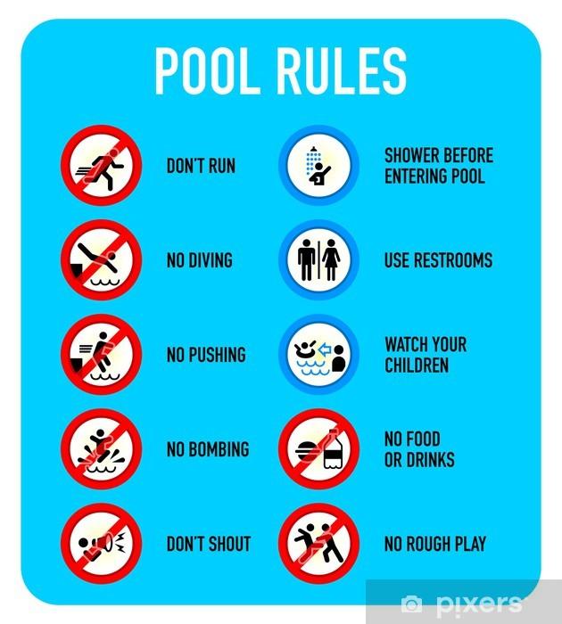 Billiard Regeln