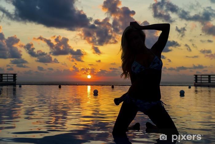 nahé modely na plážihorké zadky videa
