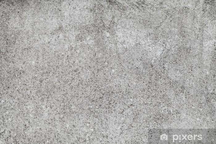 Carta Da Parati Su Muro Ruvido.Carta Da Parati In Vinile Grigio Ruvido Muro Di Cemento Foto Di Sfondo Trama