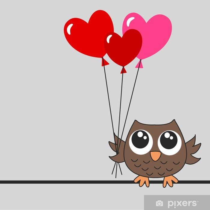 Adesivo Buon Compleanno O San Valentino Pixers Viviamo Per Il