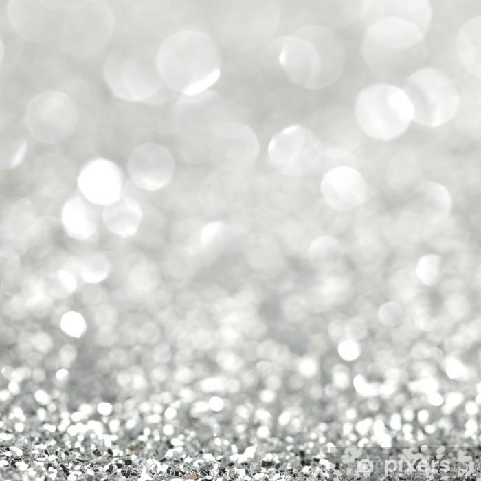 Carta Da Parati Astratto Sfondo Glitter Pixers Viviamo Per Il