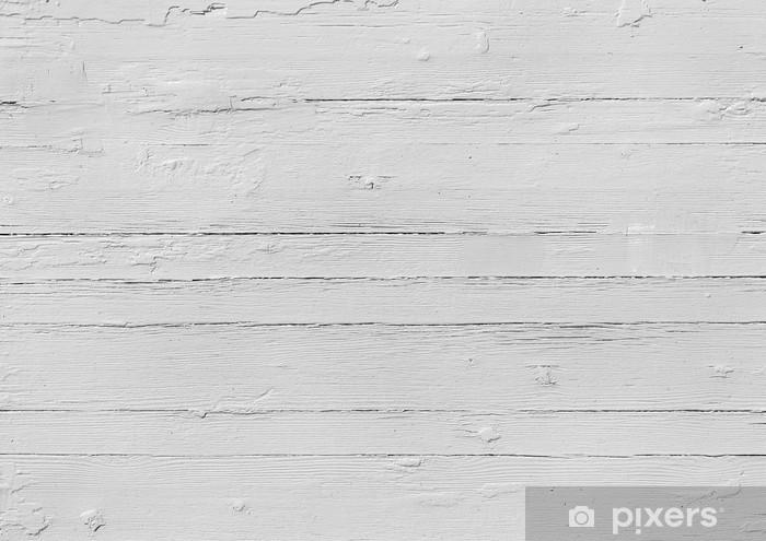 Carta Da Parati Verniciato Bianco Tavolato In Legno Texture Immagine Stock Pixers Viviamo Per Il Cambiamento