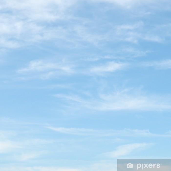 Rays Light Blue Sky Clouds Background Stock Photo - Image ...  |Light Blue Sky Clouds
