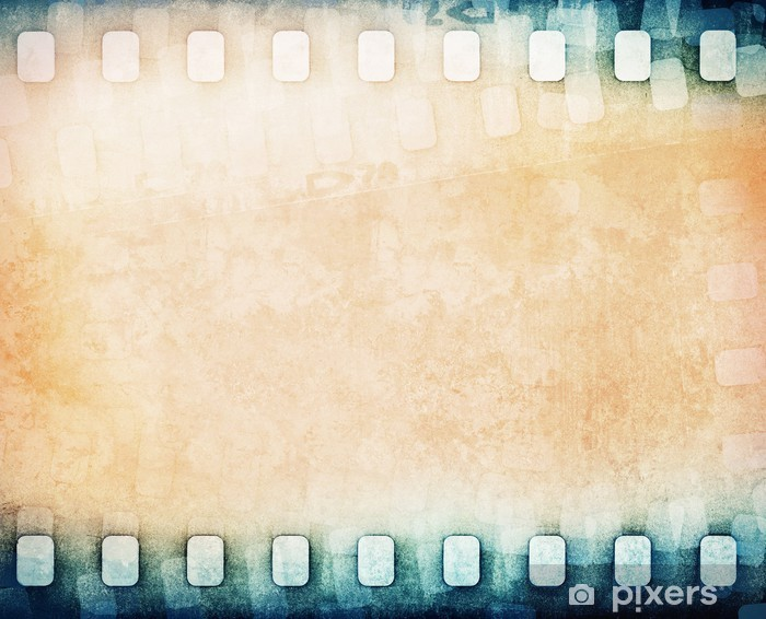Apologise, but, film strip background opinion you