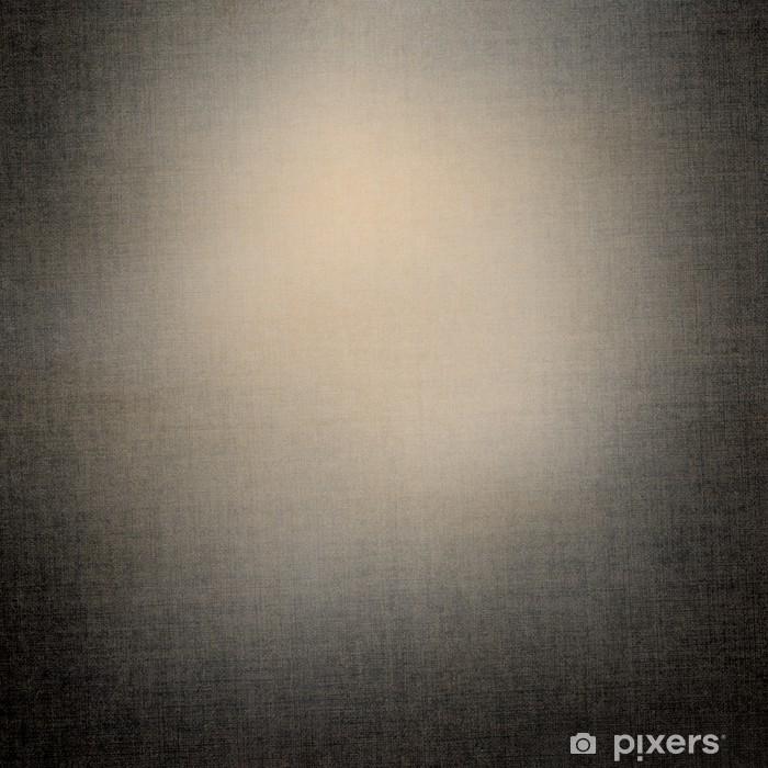 Póster Grunge background - Fondos