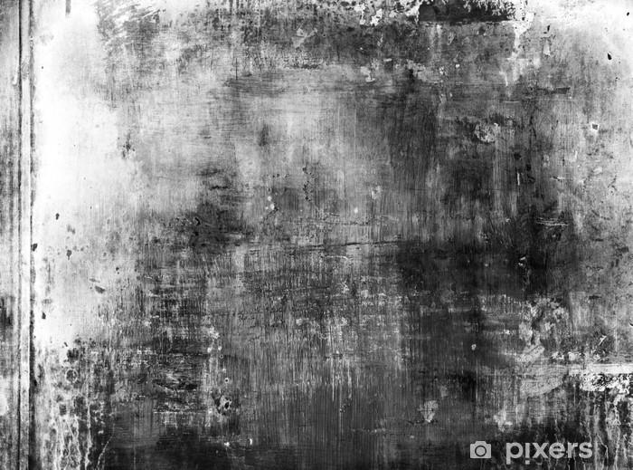 Sticker Pixerstick Abstract Backgrounds - Art et création