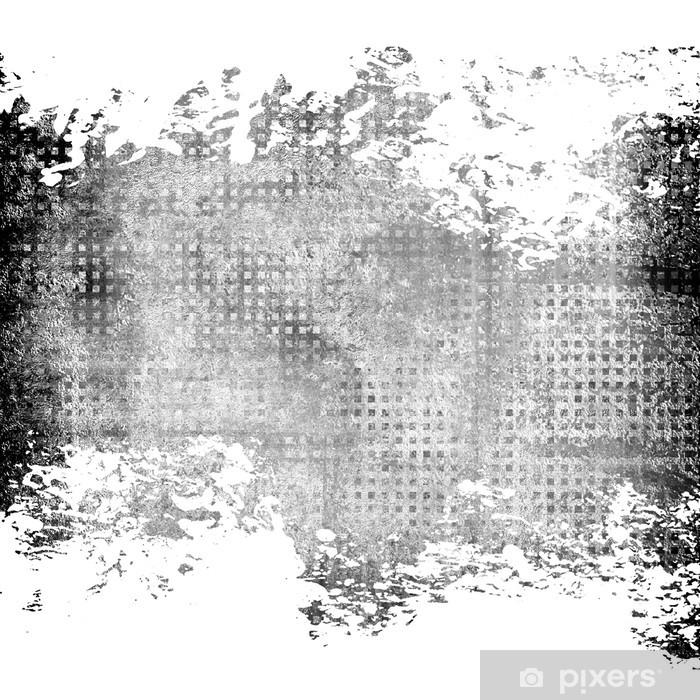 Fototapeta winylowa Abstrakcyjne tło powitalny - Tematy