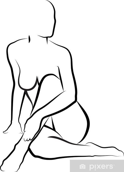 alasti rasvaa musta naiset homo miesten leikkii Seksi lelut