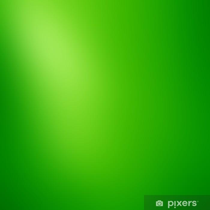 Yeşil Arka Plan Duvar Resmi Pixers Haydi Dünyanızı Değiştirelim