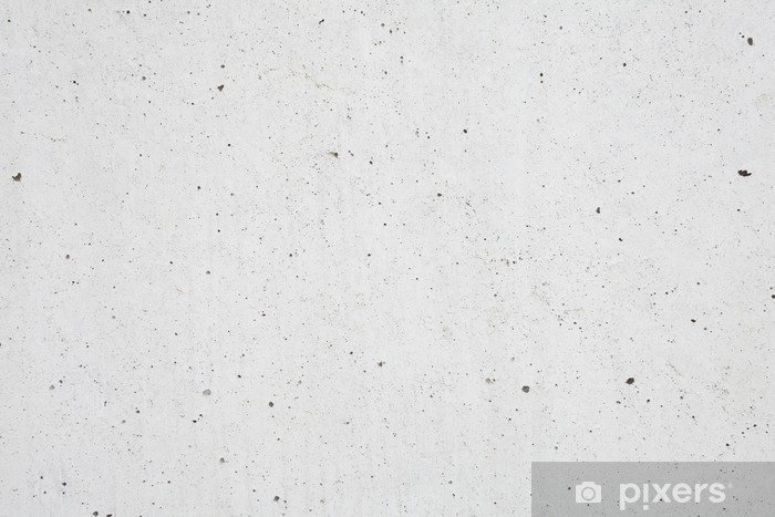 Concrete Texture Texture Wall Mural Pixers 174 We Live To
