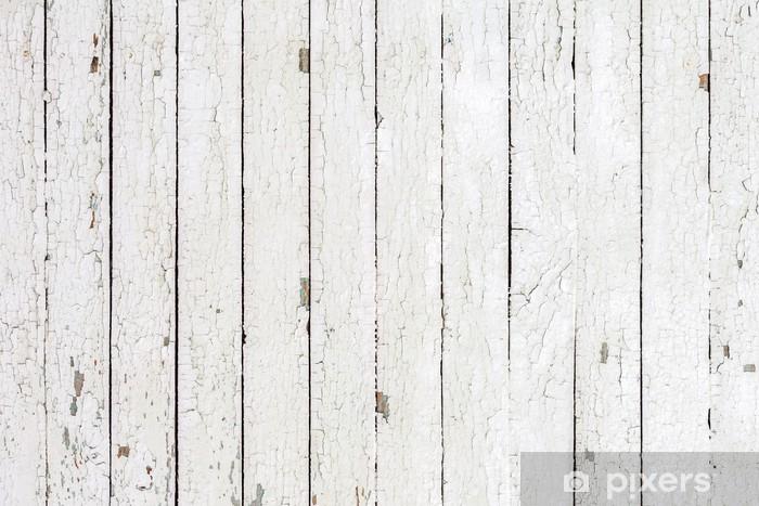 Sfondo bianco vintage
