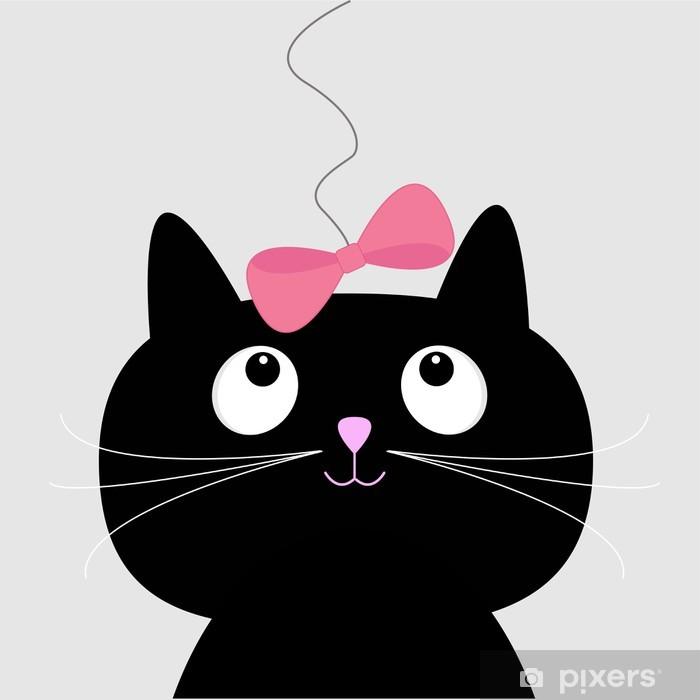 černá anime kočička dospívající ženské sexuální příběhy