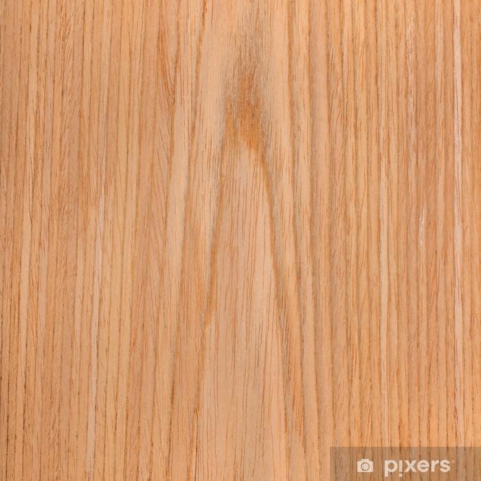 fotobehang eiken textuur hout, hout behang • pixers® - we leven om
