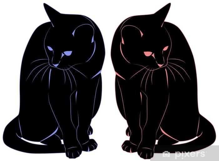 www černé kočičkyindické anální xxx video