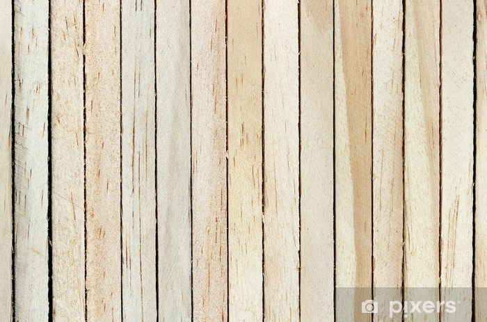 White Wood Pattern Background Wall Mural Pixers We Live To Change